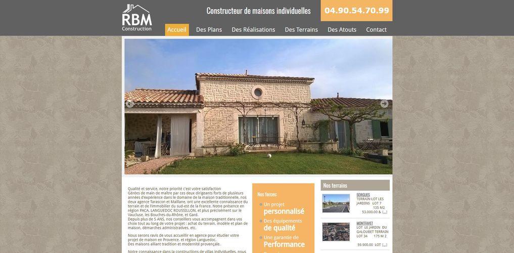 site-constructeur-maison