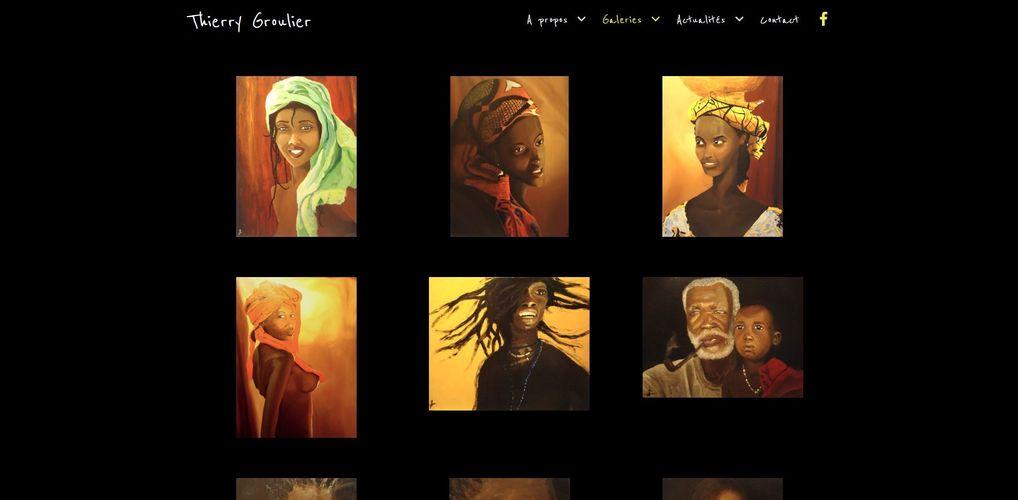 site-gallerie-artiste-peintre