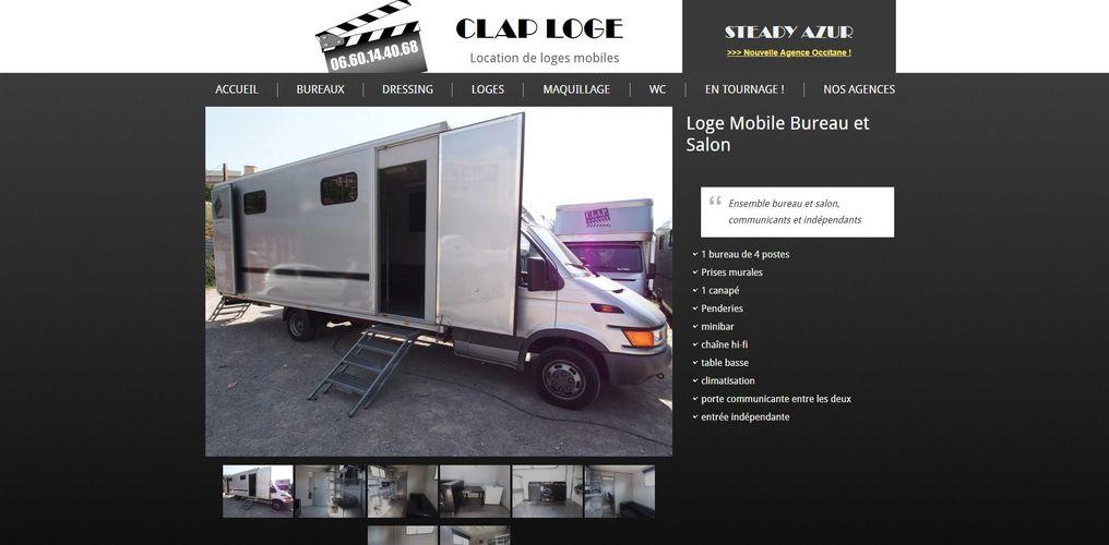 site-location-vehicules